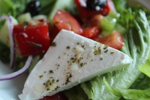 Greek-Romaine-Salad-Taste-Breakaway-Travel-Xena-6