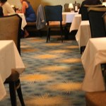 Manhattan-Room-Carpet-Norwegian-Breakaway-Travel-Xena-3