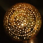 Manhattan-room-light-fixture-TravelXena-2