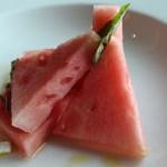 Watermelon-Feta-Cheese-Taste-Breakaway-Travel-Xena-12