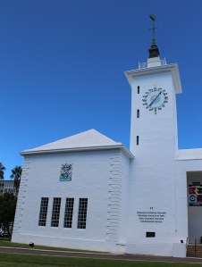 National-Gallery-Arts-Center-City-Hall-Bermuda-Travel-Xena-2
