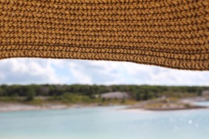Great Stirrup Cay NCL Travel Xena 56