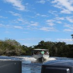 Boat_to_Lamanai_Belize_Travel_Xena_11