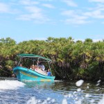 Boat_to_Lamanai_Belize_Travel_Xena_20