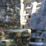 Lamanai Temple_Belize_TravelXena-20