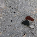 Bermuda_Sea_Glass_Beach_Travel_Xena_010