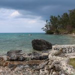 Bermuda_Sea_Glass_Beach_Travel_Xena_016