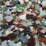 Bermuda_Sea_Glass_Beach_Travel_Xena_020