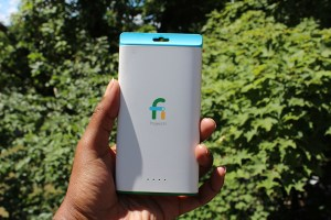 Project Fi Nexus 6 phone_TravelXena-6