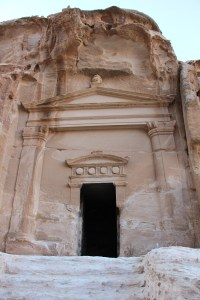 Jordan Middle East Travel Changing the Soul Part 4