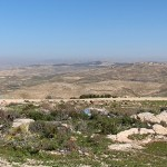 Mt_Nebo_Jordan_middle_east_travel_travelxena_1