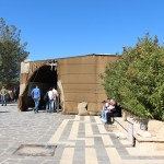 Mt_Nebo_Jordan_middle_east_travel_travelxena_12