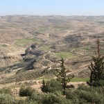 Mt_Nebo_Jordan_middle_east_travel_travelxena_20