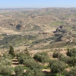 Mt_Nebo_Jordan_middle_east_travel_travelxena_27