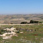 Mt_Nebo_Jordan_middle_east_travel_travelxena_3
