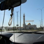 On-the-road_Madaba_Jordan_travelxena_4