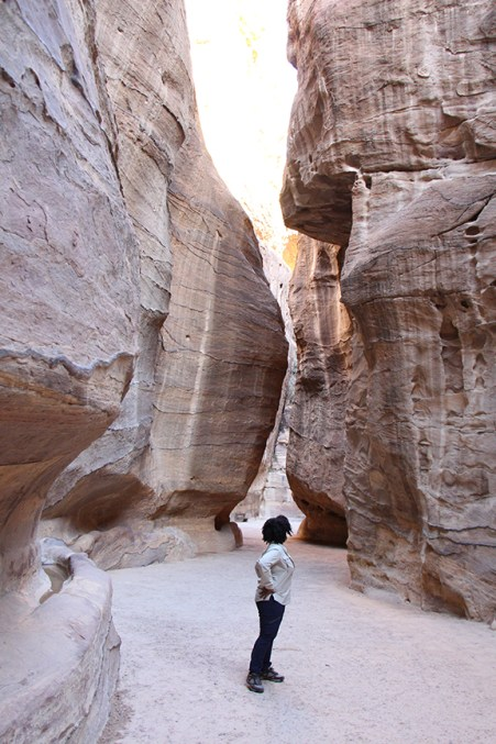 Petra_Jordan_Middle_East_TravelXena_32
