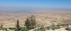 Jordan Middle East Travel Changing the Soul Part 1