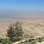 Promised_Land_Mt.Nebo_TravelXena_3