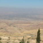 Promised_Land_Mt.Nebo_TravelXena_8