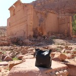 Gracey_Travel_bag_Petra_Jordan_TravelXena_1
