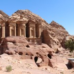 Petra_Jordan_Middle_East_TravelXena_110