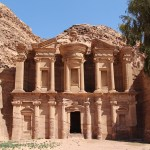 Petra_Jordan_Middle_East_TravelXena_111