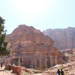 Petra_Jordan_Middle_East_TravelXena_124