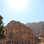 Petra_Jordan_Middle_East_TravelXena_125