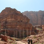 Petra_Jordan_Middle_East_TravelXena_127