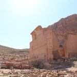 Petra_Jordan_Middle_East_TravelXena_134