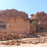 Petra_Jordan_Middle_East_TravelXena_137