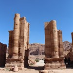 Petra_Jordan_Middle_East_TravelXena_141