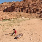 Petra_Jordan_Middle_East_TravelXena_155