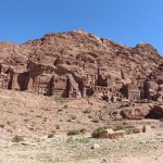 Petra_Jordan_Middle_East_TravelXena_158