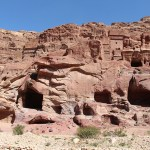 Petra_Jordan_Middle_East_TravelXena_160
