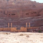 Petra_Jordan_Middle_East_TravelXena_166