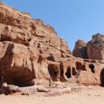 Petra_Jordan_Middle_East_TravelXena_167