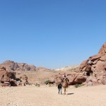 Petra_Jordan_Middle_East_TravelXena_170