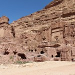 Petra_Jordan_Middle_East_TravelXena_176