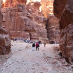 Petra_Jordan_Middle_East_TravelXena_185