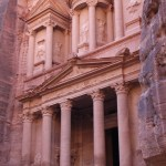 Petra_Jordan_Middle_East_TravelXena_186