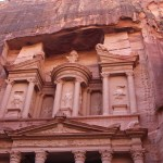 Petra_Jordan_Middle_East_TravelXena_188