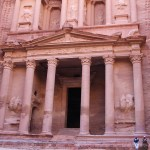 Petra_Jordan_Middle_East_TravelXena_189