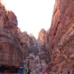 Petra_Jordan_Middle_East_TravelXena_190