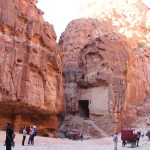 Petra_Jordan_Middle_East_TravelXena_193