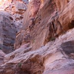 Petra_Jordan_Middle_East_TravelXena_197