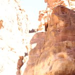 Petra_Jordan_Middle_East_TravelXena_200