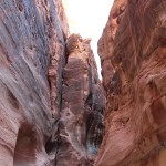 Petra_Jordan_Middle_East_TravelXena_206