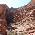 Petra_Jordan_Middle_East_TravelXena_21